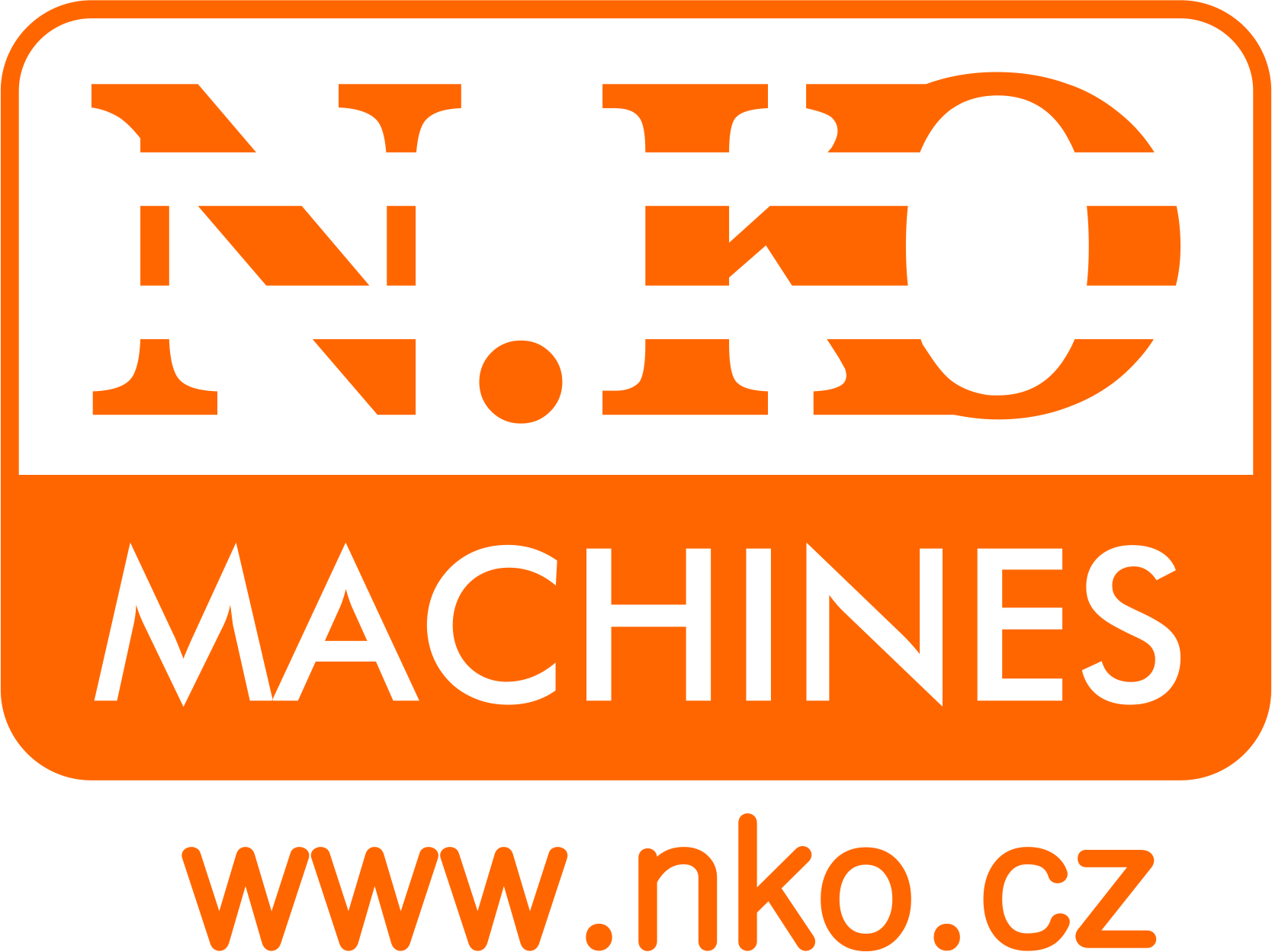Logo_N.KO_Machines