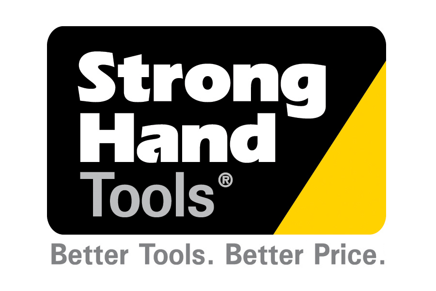 Logo_Strong_hand_tools